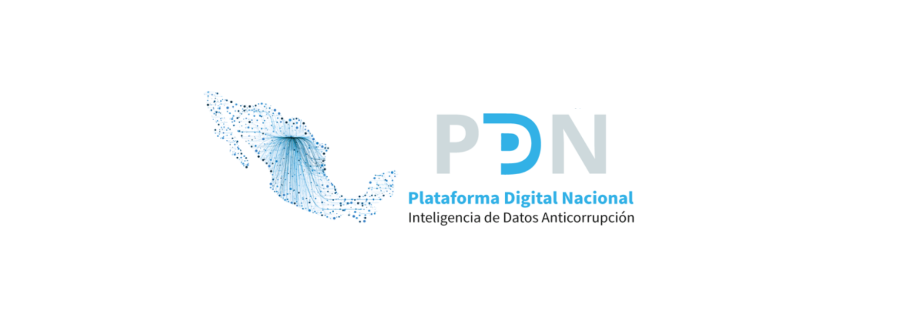 Uso de la Plataforma Digital Nacional  versión beta 0.6