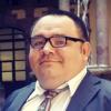 Ricardo Acosta - Torres