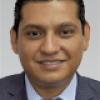 EMILIO OCTAVIO BERUMEN GONZALEZ