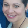 Claudia Islas Torres