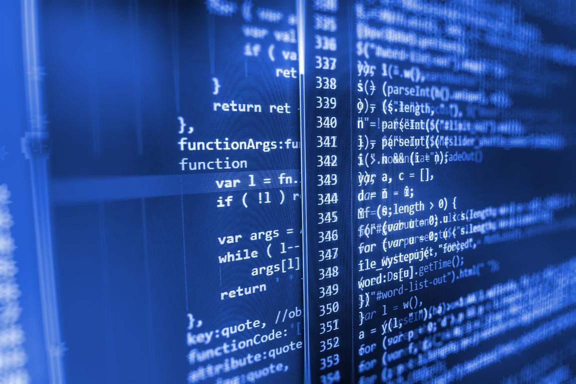 Seminario de Estructura de datos II