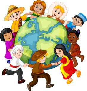 Psicología de la interculturalidad