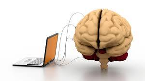 Comunicación y tecnologías de la información 2
