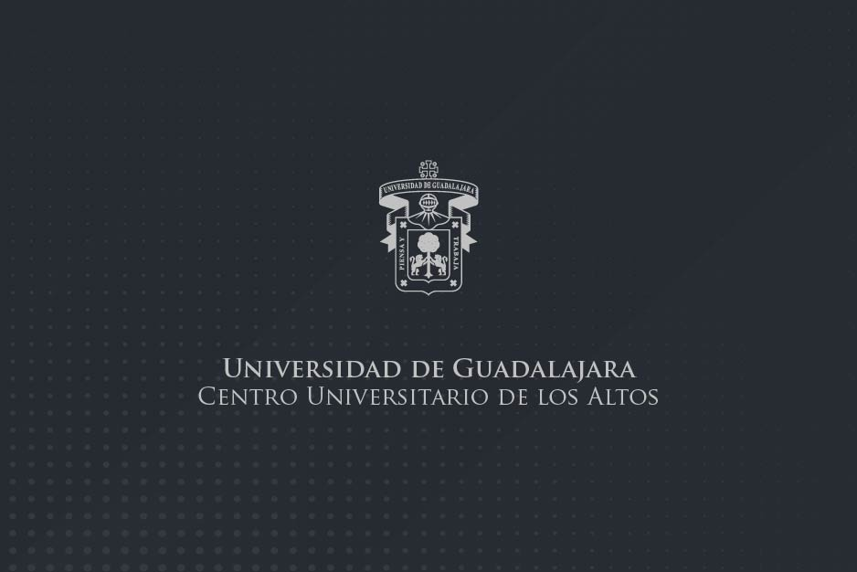 Examen Global Teórico 2019B